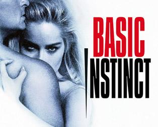 Basic Instinct slot free spins Canada