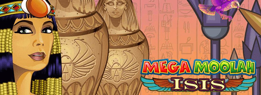 Mega-Moolah-Goddess-Slot-Banner