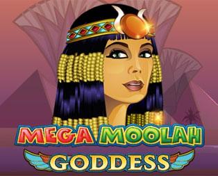 Mega-Moolah-Godess-Slot-Free-Spins