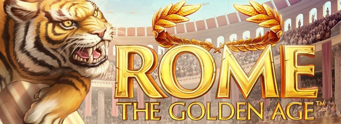 Rome-the-Golden-Age-Slot-Banner