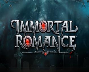 immortal-romance-slot