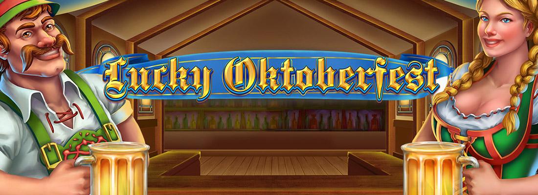 lucky-oktoberfest-slot banner