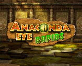 Anaconda-Eye-Rapids-Free-Spins Canada