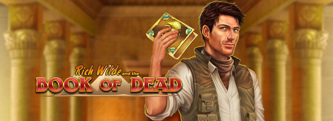Book-of-dead-slot-banner Canada