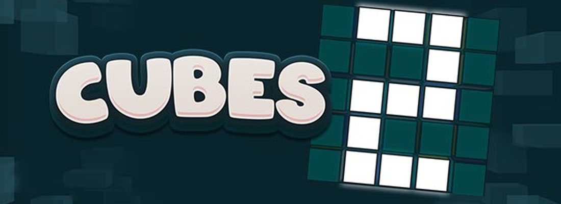 Cubes-2-slot-banner-Canada