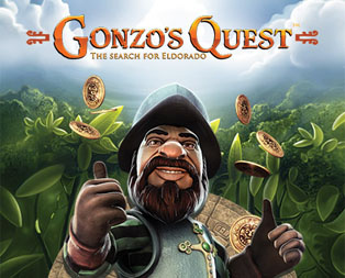 Gonzos-Quest-Free-Spins-Canada