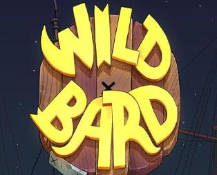 Wild-Bard-slot-free-spins-Canada