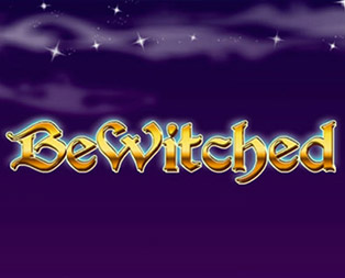 bewitched-slot Free spins