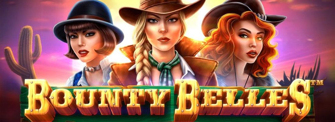 bounty-Belles-Slot-banner-1