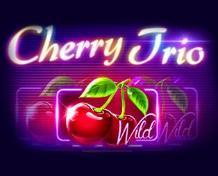 cherry-trio-slot-free spins Canada