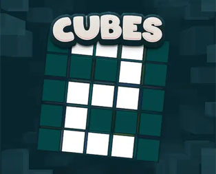 cubes-2-slot-free-spins Canada