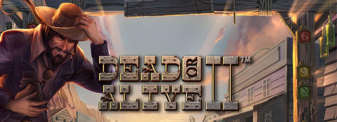 dead-or-alive-II Slot Banner