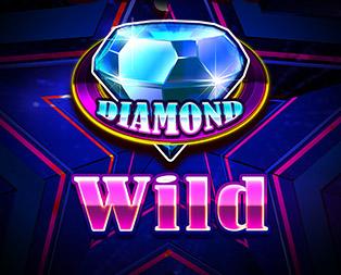 diamond-wild-slot- free spins