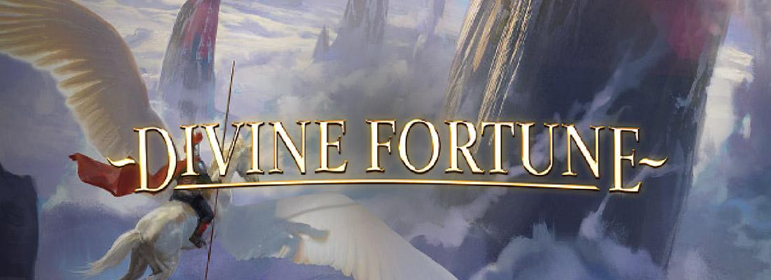 divine-fortune-slot-game-banner Canada