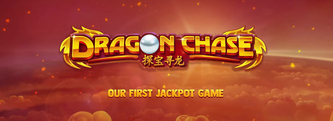 dragon-chase-slot-game-banner Canada