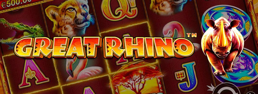 great-rhino-slot-game-banner Canada