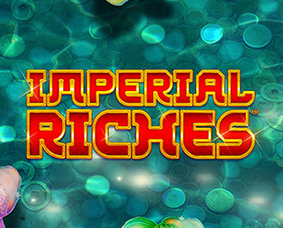 imperial-riches-slot free spins Canada