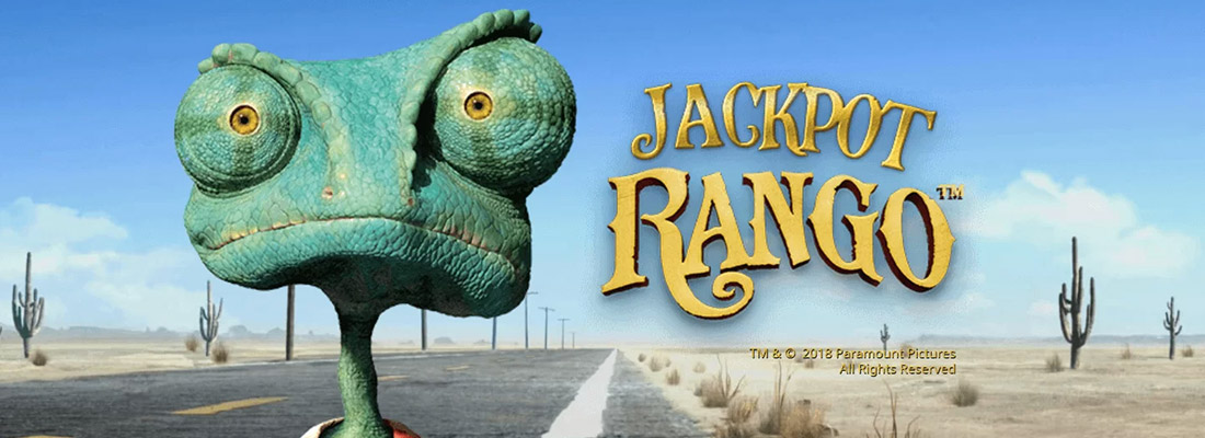 jackpot-rango-slot-game-banner Canada