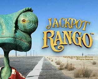 jackpot-rango-slot-game