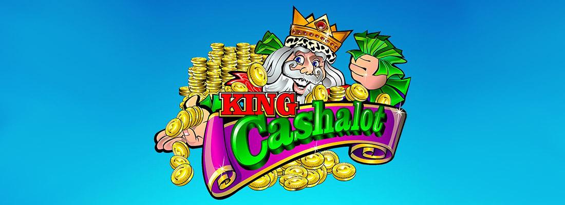 king-cashalot-slot-game-banner
