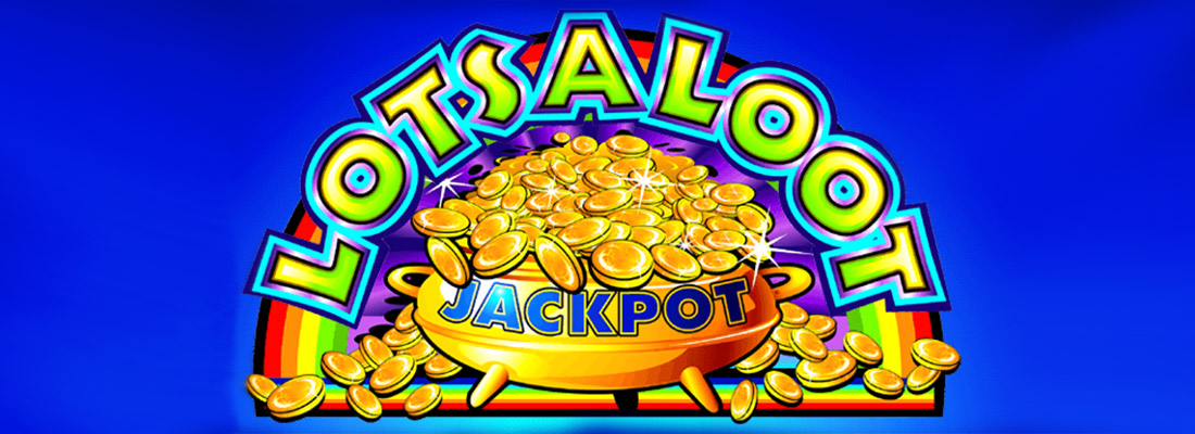 lots-a-loot-slot-game-banner