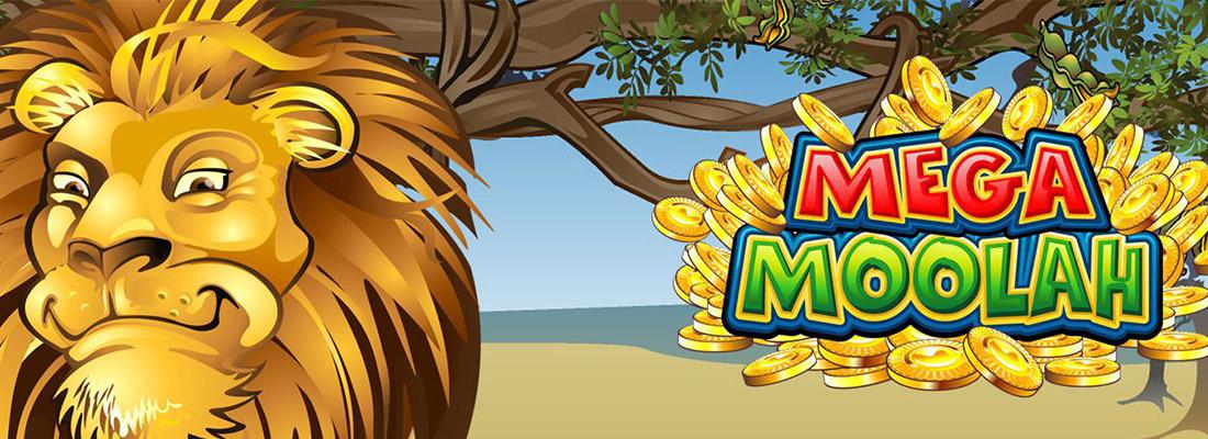 mega-moolah-slot-game-banner Canada
