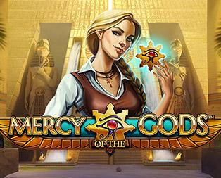 mercy-of-the-gods-slot- demo play Canada