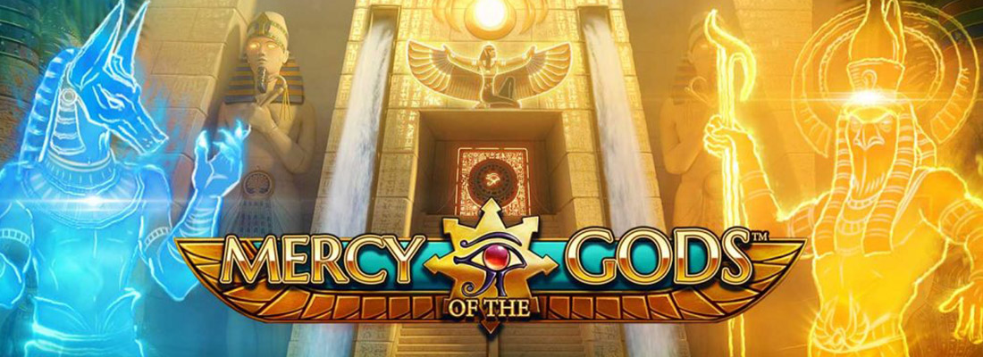mercy-of-the-gods-slot-game-banner