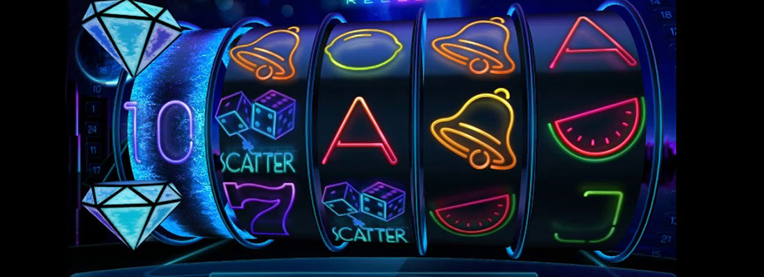 neon-reels-slot-game-banner Canada