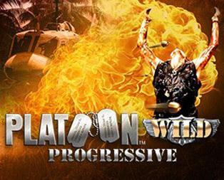 platoon-wild-progressive-free-spins