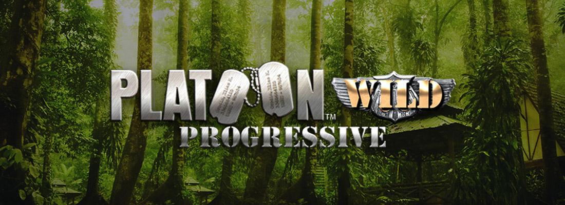 platoon-wild-progressive-slot-game-banner