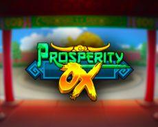 prosperity-ox-slot free spins Canada