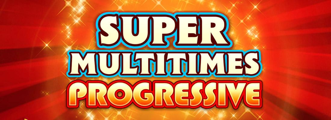 super-multitimes-progressive-slot-game-banner Canada
