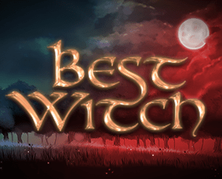 the-best-witch-slot demo play Canada