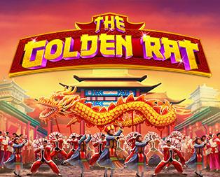 the-golden-rat-slot-game-Canada