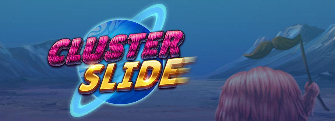 Cluster-Slide-Slot-Banner Canada