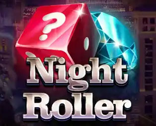 Night-Roller-Free-Spins-Canada