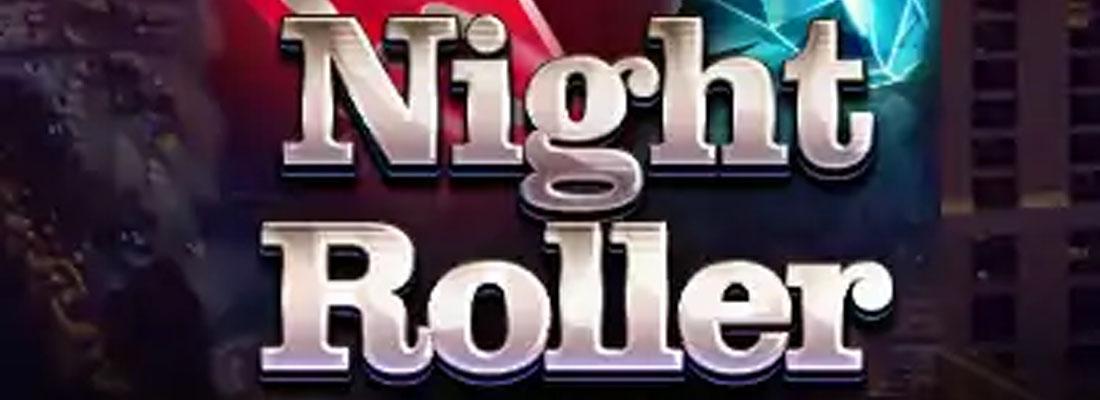 Night-Roller-Slot-Banner Canada