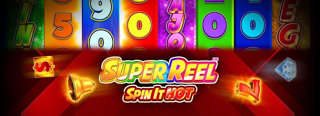 Super-Reel-Spin-it-Hot-Slot-Banner Canada