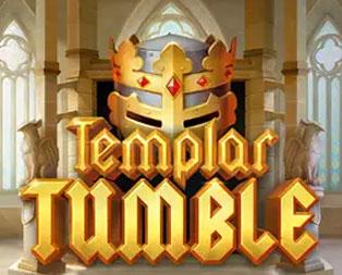 Templar-Tumble-free-spins Canada