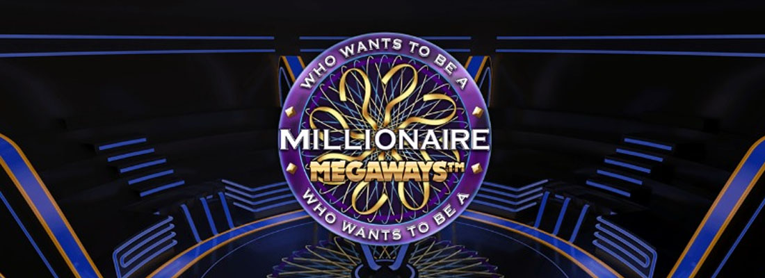 Who-Wants-to-be-a-Millionaire-Slot-Banner Canada