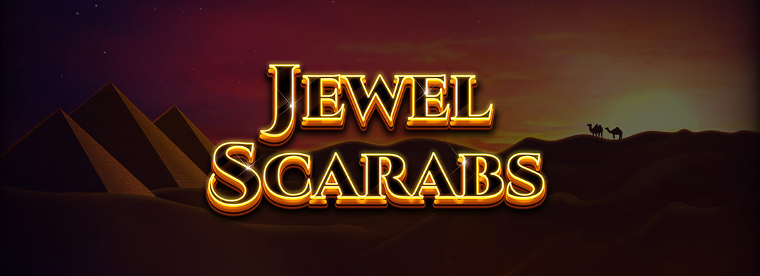jewel-scarabs-slot-game-banner
