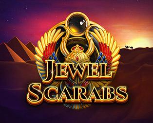 jewel-scarabs-slot-game
