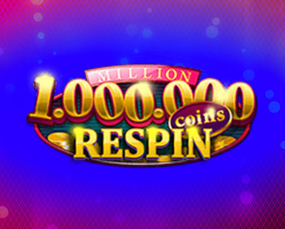 million-coins-respins-slot-game