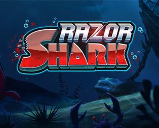 razor-shark-free-spins Canada Casinos