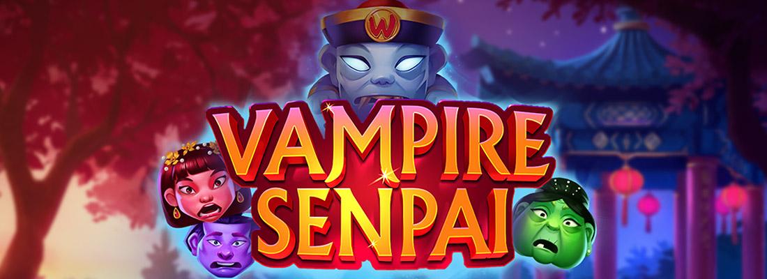 vampire-senpai-slot-banner