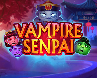vampire-senpai-slot review canada