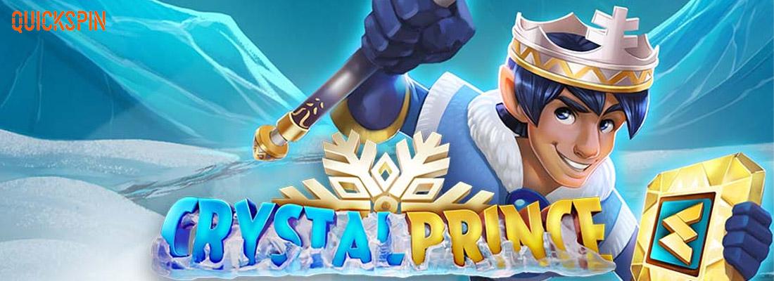 Crystal-Prince-slot-banner Canada