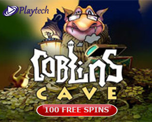 Goblins-Cave-free-spins-Canada