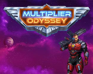 Multiplier-Odyssey-free-spins-Canada